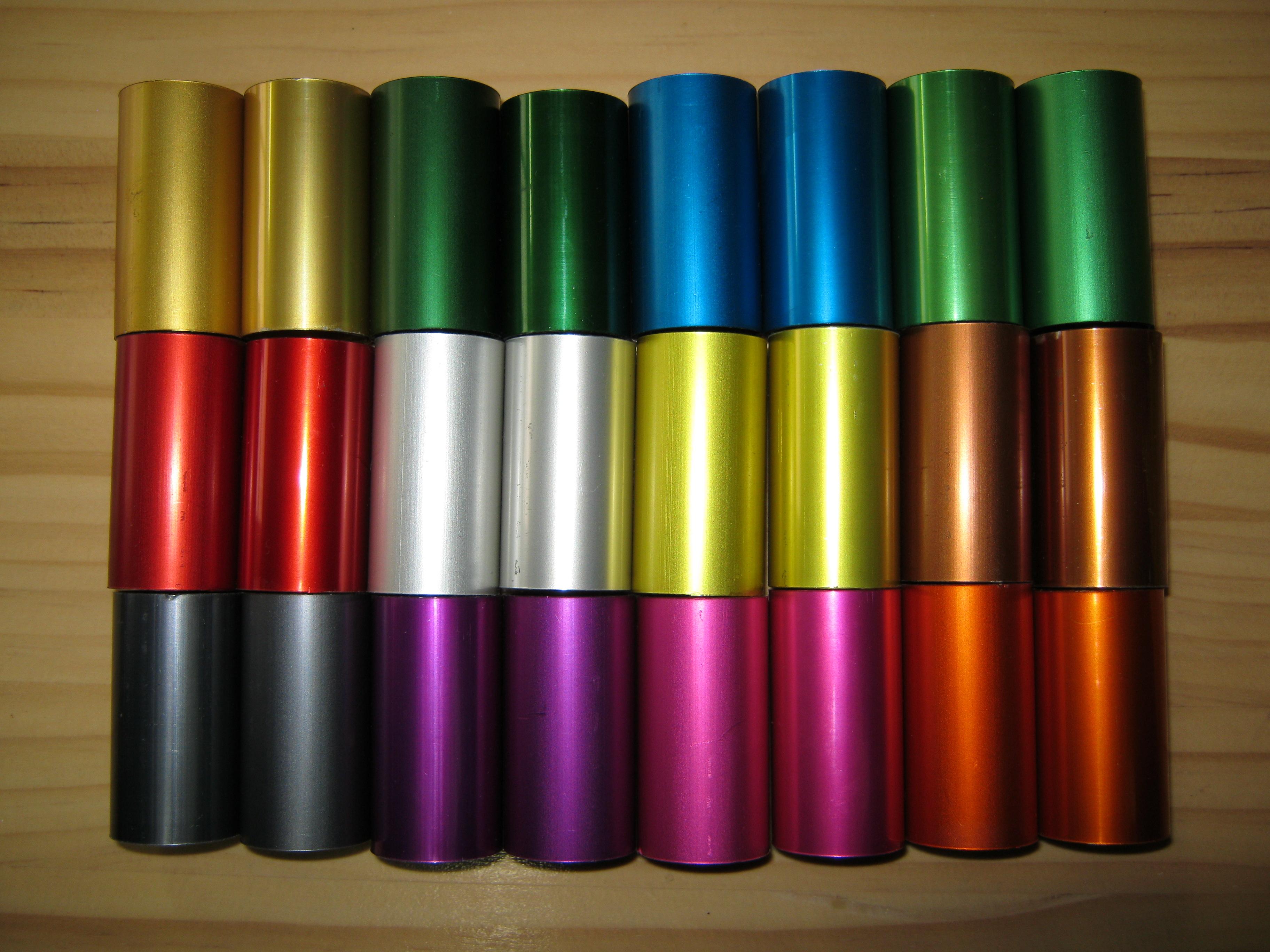 Sample colours 1 sample colours 1 sample colours 2 sample colours